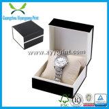 Caja de madera de alta vigilancia de la calidad con buen precio