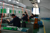 변환장치 IGBT MIG Mag 용접 기계 MIG-250