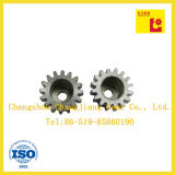 ISO ANSI DIN GB Standard-Spur Gear