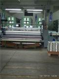 Tissu nomade tissé par plaine Ewr400 de fibre de verre d'E-Glace