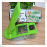 Shredder Multi-Function vegetal para o Slicer da fruta (VK14032)