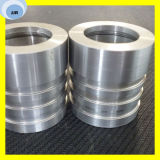 Zwinge für High Pressure Hydraulic Hose 4sp Hose Ferrule Fitting 00400 Coupling Part