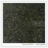 中国の花崗岩のウバツバカウンター
