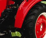 Entraîneur 354 à quatre roues avec le certificat