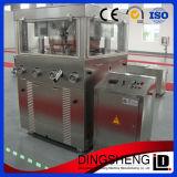 工場価格のステンレス鋼のタブレット装置