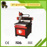 Прессформа сбывания Jinan горячая делая машину маршрутизатора CNC