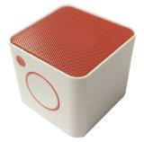 고품질 입방 입방체 Bluetooth 스피커 (BT07)