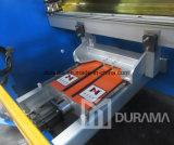 Delem Da41 CNC 2 축선을%s 가진 수압기 브레이크