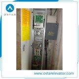 Vieja modernización de la elevación del mantenimiento del elevador para el sistema de Cotontrolling