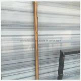 1.8cm Marmeren Plak voor Countertops en Vloer