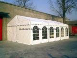 6X12m kleines Überspannungs-Kabinendach-im Freienausstellung-Stand-Zelt