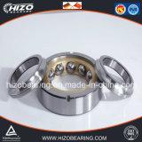 Rolamento de esferas angular do contato da fileira da fábrica de China único/quatro pontos (71824C/71948C/7024/QJF1034)