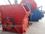 Sekundär- und tertiärer Zerkleinerungsmaschine-Hammerbrecher für Stein, Mineral-Zerquetschung