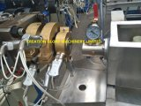 Ausgezeichnetes Leistung PA-Nylonschlauchplastikstrangpresßling-Zeile