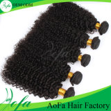 7A Hair Weft Human Virgin Hair Unprocessed Remy Hair