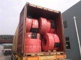23.5-25 L-5s machen Tiefbau-OTR Reifen für Ladevorrichtungen glatt
