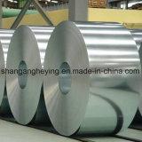 Стандарты JIS ASTM сталь катушки Gi/Gl/PPGI Coils/CRC стальная