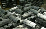 Heißes Verkaufs-Galvano galvanisierter gerader Schnitt-Eisen-Draht vom chinesischen Lieferanten