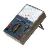 Tester portatile di analogo di alta qualità Vc3021