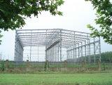 Здание дома панели сандвича стальной структуры низкой стоимости полуфабрикат передвижное