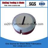 Сделано в Tooling давления пунша Amada высокого качества Китая
