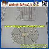 Prodotti elaboranti profondi della rete metallica per il barbecue