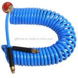 Poliuretano Spiral Air Hose (TPU0851)