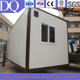 Camera di Prfabricated del pannello a sandwich di ENV/Camera verde di House/Modular