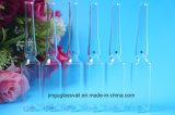 5ml de Lage Ampul van uitstekende kwaliteit van het Glas Borosilicate