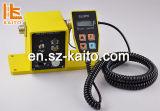 Grad-Controller Moba G176m des Installationssatz-S276 Steigung-Fühler P/N14258982