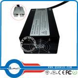 Aufladeeinheit 12V 24V 36VCD 48V 96V Charger für Lead Acid Battery