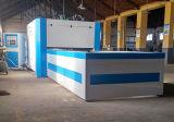 Máquina de madera de la prensa de la membrana del vacío de Venner