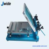 T8 stampatrice manuale magnetica dello schermo della piattaforma SMT