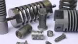Cnc-drehenmaschinell bearbeitenteile für Selbstersatzteile