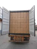 Caixa segura à prova de fogo de aço do fornecedor da mobília