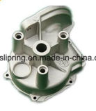 機械装置の企業のための専門家CNC Machined/CNCの機械化の部品