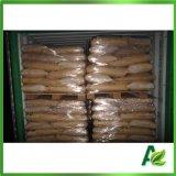 Zufuhr-additives Kalziumbutyrat-überzogene Art mit Qualität