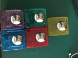 コンピュータのコンピュータの/DMX Sunlite USB Controller/SL2048FC/SunliteのスーツUSB 1024CH +512 CH DMXのコントローラ/DMXのコントローラのためのSunliteのスーツ2-FC DMXのコントローラ