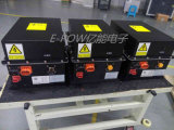 Sistema del almacenaje de la batería de litio del panel solar de la oferta 48V para el hogar/la oficina