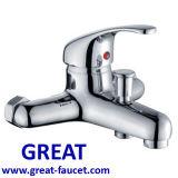 Хозяйственный Faucet ливня Faucet ванны ванной комнаты (GL21103A81)