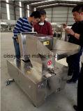 기계를 분쇄하는 중국 자동적인 동물성 고기 뼈 쇄석기