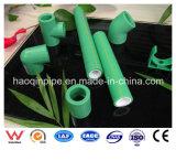 Труба и штуцер высокого качества PPR для водоснабжения