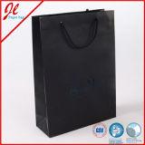 Bolsas de papel relativas à promoção cosméticas de papel dos sacos de papel de sacos de compra