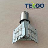 Buenos módulos de la disipación de calor LED