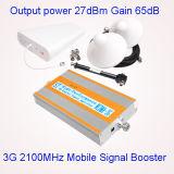 Signal-Verstärker des Handy-3G, WCDMA 2100MHz Handy-Signal-Verstärker