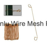 Fence Wire Ties / American Wire Tie