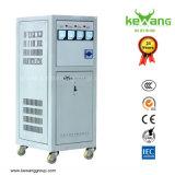 Regulador de voltaje automático de SBW/Dbw 45kVA