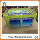 娯楽射撃の魚の釣魚スロットゲーム