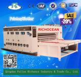 (Serie di SYK) macchina di scanalatura multicolore di stampa dell'inchiostro dell'acqua di Flexo