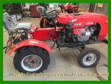 HP 12 trattore agricolo di prezzi bassi dell'HP 18 al piccolo